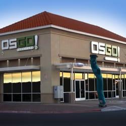 OSGO Furniture El Paso TX