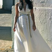 Shareen 197 photos used vintage consignment for Consignment wedding dresses los angeles
