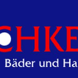 Nitschke Bäder und Haustechnik GmbH, Erkner, Brandenburg, Germany