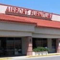 Airport Furniture - Furniture Stores - Panama City, FL, United States