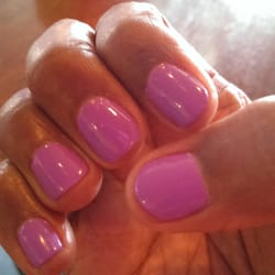 Queen Nails - Quality work from an awesome nail salon - Raleigh, NC