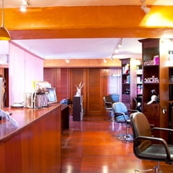 Herbal Spa Sauna Amp Salon Day Spas Kaka Ako Honolulu