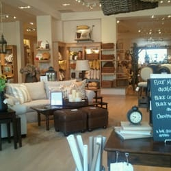 Pottery barn spring tx yelp for Outdoor furniture 77386
