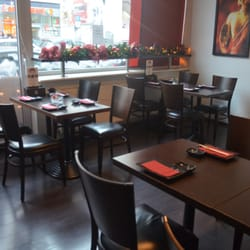 grand the asia restaurants japanisches restaurant saarbr cken saarland yelp. Black Bedroom Furniture Sets. Home Design Ideas