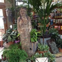 Cottage Gardens Of Petaluma Petaluma Ca United States