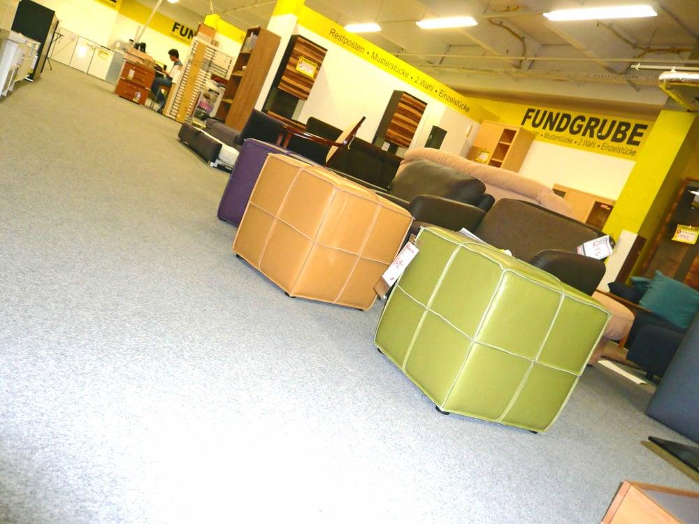 m belstadt sommerlad m bel pistorstr 2 gie en. Black Bedroom Furniture Sets. Home Design Ideas