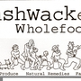 Bushwacker Whole Foods