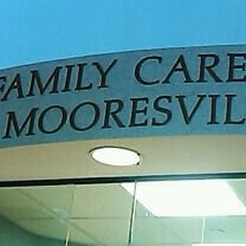 Family Care of Mooresville - Mooresville, IN, Vereinigte Staaten