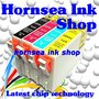 Hornsea Ink Shop