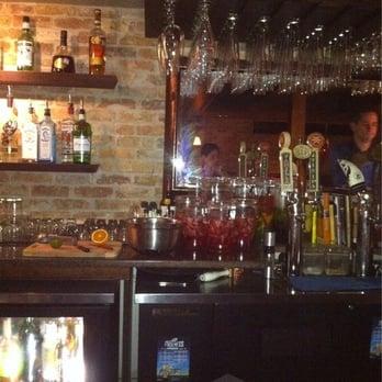 The Green Lantern Bars Stone Oak San Antonio Tx