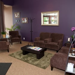 best massage service i can get Detroit, Michigan