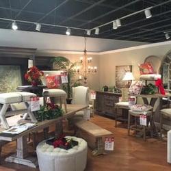 Hudson's Furniture - Bradenton, FL, United States. Come into Hudson's ...