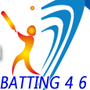 Batting 46 Cricket Shop