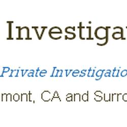 Brown Investigations - Claremont, CA, États-Unis