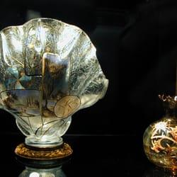Maison du verre et du cristal mus e yelp - Maison du verre et du cristal ...