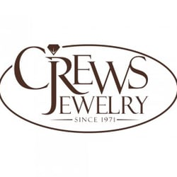 crews jewelry grandview mo yelp