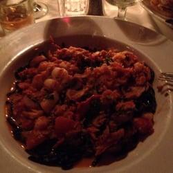 Cafe bizou 412 photos french restaurants sherman for Fish dish sherman oaks
