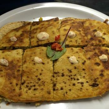 Superchefaposs Breakfast, Louisville - Menu, Prices Restaurant Reviews