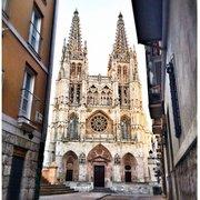 La Catedral... la nuestra... la mejor!!!