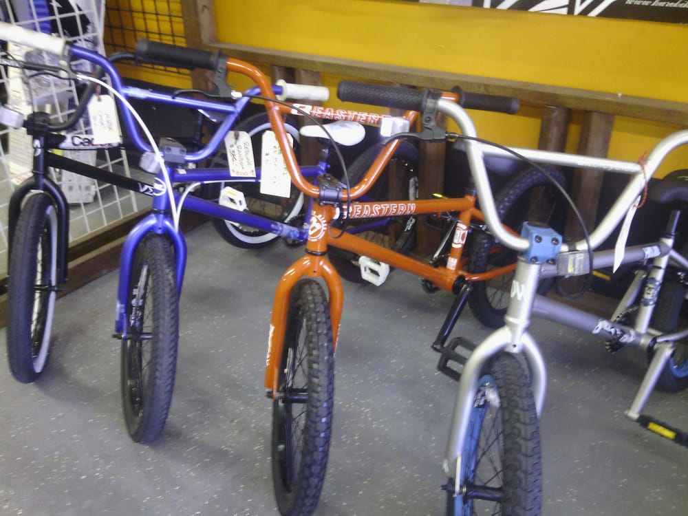Bmx Bikes Near Me Woodside bmx bike shop stocks