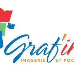 Graf'Image, Lomme, Nord