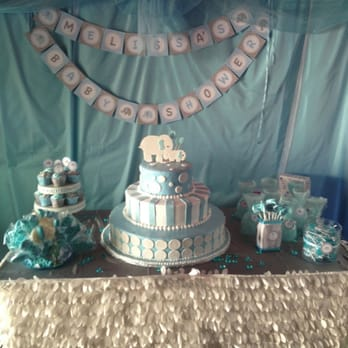 Cake Decorating Classes In Brooklyn Ny