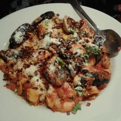 Best Italian Food In New Port Richey