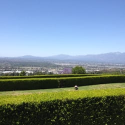 Rose hills memorial park mortuary whittier ca for Valley view motors whittier ca
