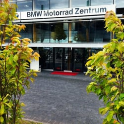 bmw niederlassung hannover motorradzentrum hannover niedersachsen yelp. Black Bedroom Furniture Sets. Home Design Ideas