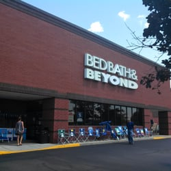 Bed Bath And Beyond Grand Rapids Mi