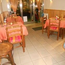 Trattoria & Pizzeria Isola d'oro, Lippstadt, Nordrhein-Westfalen, Germany