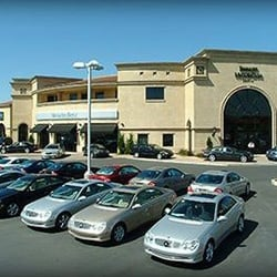 Beshoff motorcars mercedes benz dealer yelp for Mercedes benz dealership san jose