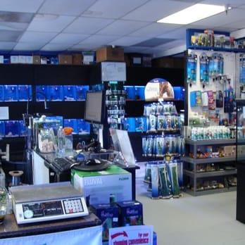 Aquarium store roseville your reef aquarium aquarium for Your fish store
