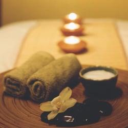 find massage therapist oklahoma city