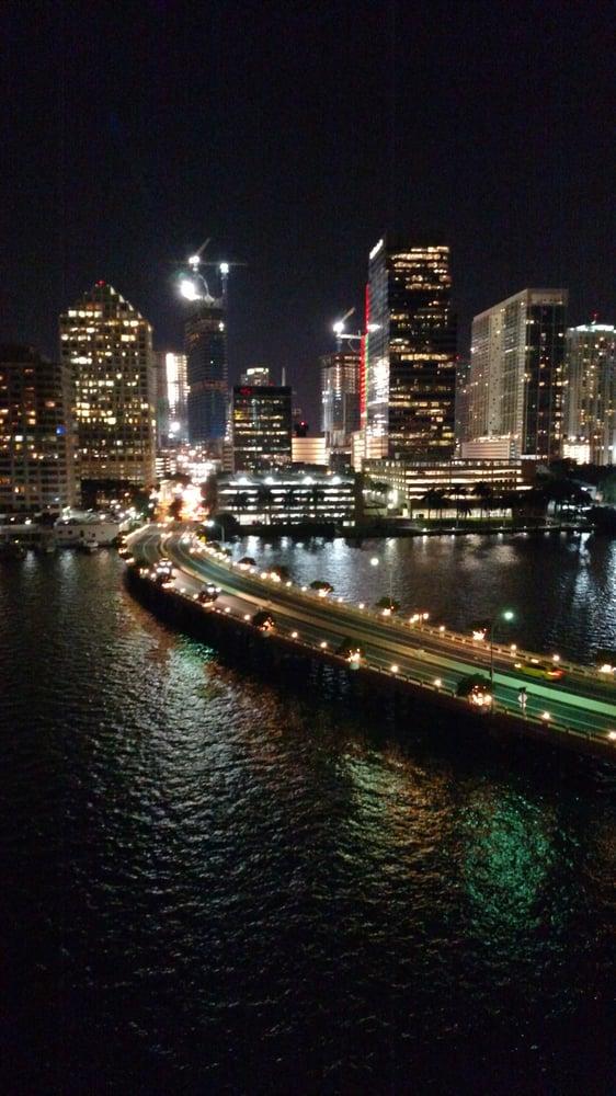 ... , Miami - 249 Photos - Hotels - Brickell - Miami, FL - Reviews - Yelp