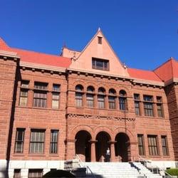 Orange county clerk recorder public services government santa ana ca reviews photos - Orange county clerk s office ...