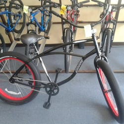 Bikesdirect Bike Reviews Bikes Direct Jacksonville