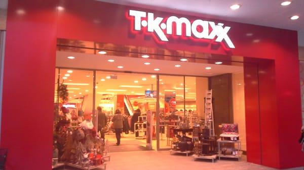 tk maxx shopping schweinfurt bayern yelp. Black Bedroom Furniture Sets. Home Design Ideas
