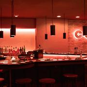COX Bar Cologne -Köln