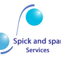 Spick and Span Services
