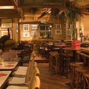 Colonial Restaurant & Bar Ostheimer, Puchheim, Bayern