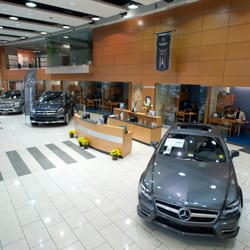 mercedes benz of midlothian car dealers midlothian va