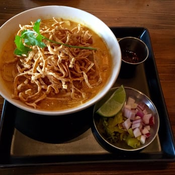 Isarn Thai Soul Kitchen 464 Photos 305 Reviews Thai Restaurants 170 Lake St S Kirkland