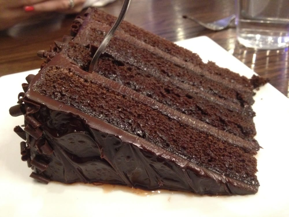 ... chocolate fudge cake with chocolate espresso fudge cake chocolate