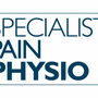 Specialist Pain Physio Clinics