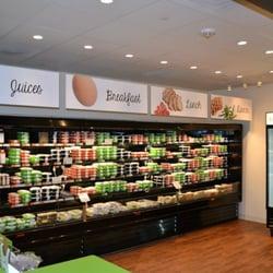 Snap Kitchen 10 Photos Gluten Free Fourth Ward Houston Tx Reviews Yelp
