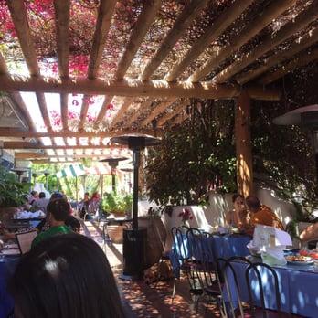 Taverna Tony Malibu CA United States