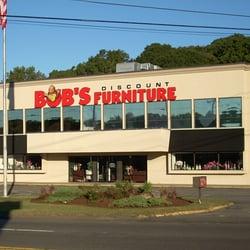 Bob's Discount Furniture Furniture Shops 515 Boston
