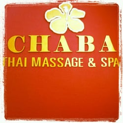 massage ss2 Costa Mesa, California