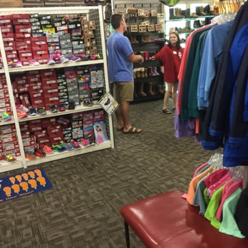 Metroshoe Warehouse - Shoe Stores - Norman, OK - Reviews - Photos